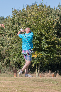 Insight Charity Golf Day-67