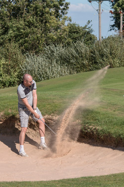 Insight Charity Golf Day-59