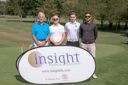 Insight Charity Golf Day-908