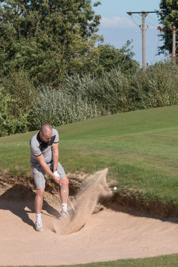 Insight Charity Golf Day-58