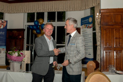 Insight Charity Golf Day-96