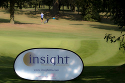 Insight Charity Golf Day-20