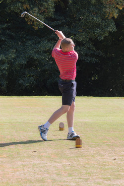 Insight Charity Golf Day-26