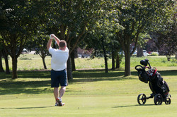 Insight Charity Golf Day-36