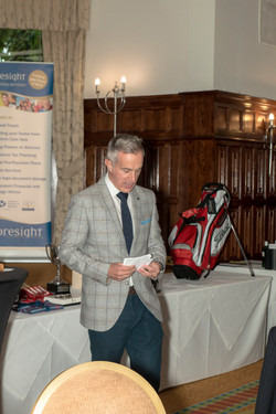 Insight Charity Golf Day-84