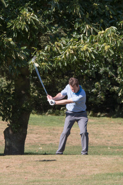 Insight Charity Golf Day-61