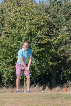 Insight Charity Golf Day-73