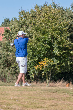 Insight Charity Golf Day-68