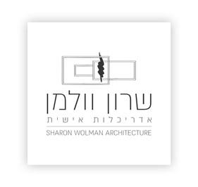 SHARON WOLMAN ARCHITECTURE