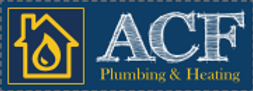 Kettering Accountants Gas and Plumbers