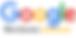 Google Reviews PHA Accountants in Ketter