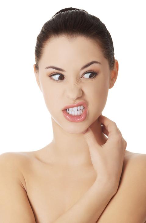 Hautprobleme lösen im Kosmetikstudio beautymedix in Lübeck