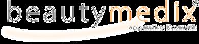 beautymedix Logo
