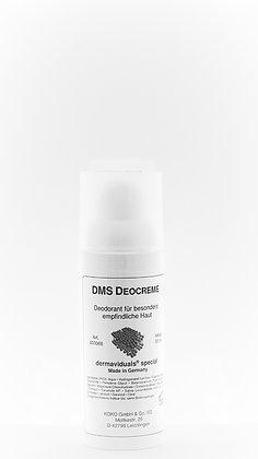 DMS-Deocreme