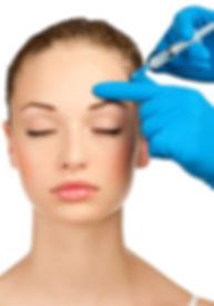 Botoxbehandlung in Lübeck