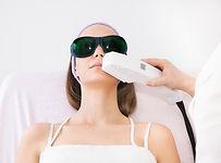 Hautbild verbessern