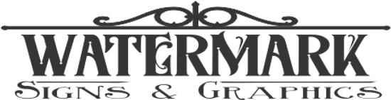 New Logo 2 Matte Black.png