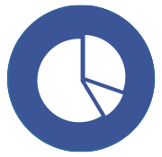 Icon_PaymentsAndTaxReporting.png