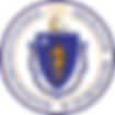 Seal_Of_Massachusetts_clip_art_medium.pn