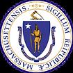 Seal_Of_Massachusetts_clip_art_medium.pn