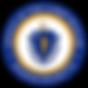 CTR Logo.png