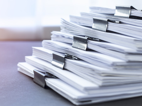 Comptroller issues new policy on digital record keeping