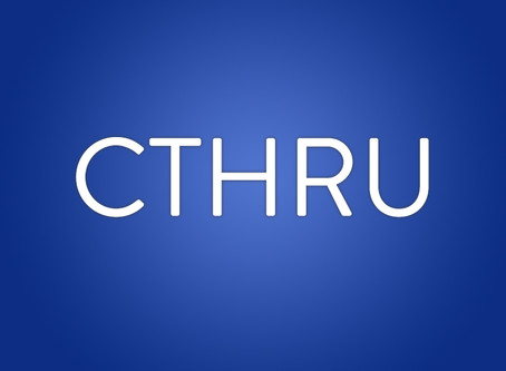 CTR unveils revenue data and other enhancements on CTHRU, Commonwealth's financial records platform