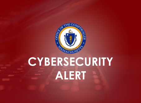 CISA releases emergency directive on critical Microsoft vulnerability