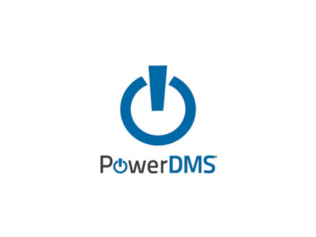 PowerDMS is now available for all MMARS and HR/CMS users!