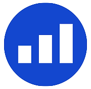 Icon_GeneralAccounting.png