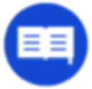 Icon_StatewideFinancialReportingTeam.png