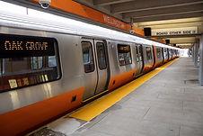 orangeline5.jpg