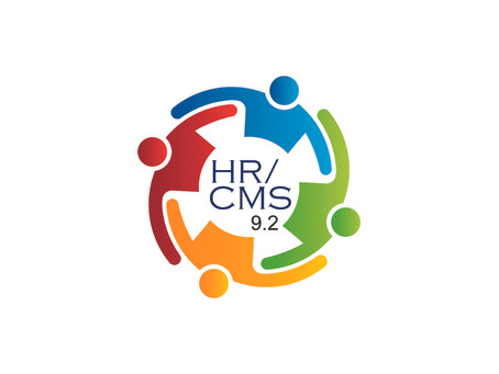 Remote participation urged for HR/CMS User Group Meeting