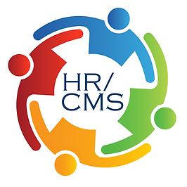 HR-CMSLogo_.png