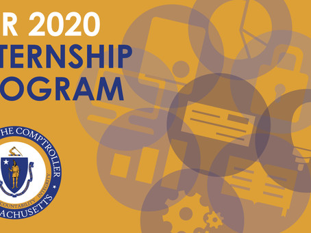 CTR 2020 Summer Internship Program