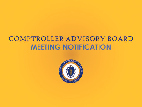 Advisory Board Meeting December 16, 2020