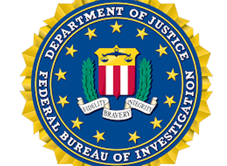 FBI Warns of Teleconferencing and Online Classroom Hijacking During COVID-19 Pandemic