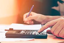 Budgeting101-calculator_web.jpg