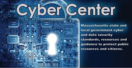 CyberCenter.PNG