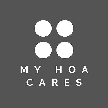 My HOA Cares Logo.png