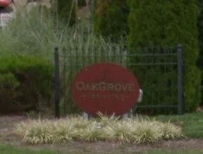 oakgrovepic.jpg