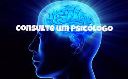 Psicólogo Armando Camargo de Bueno