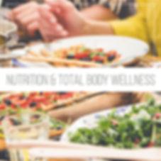 Nutrition Seminar.jpg