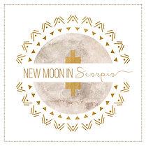 New Moon Scorpio.jpg