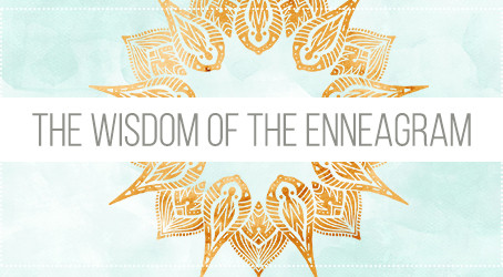 61 - Using Your Enneagram Profile to Become the Best Version of Yourself