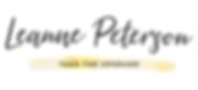 LP_Logo_FullColor.png