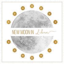 New Moon Libra.jpg