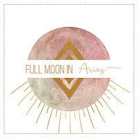 Full Moon Aries.jpg