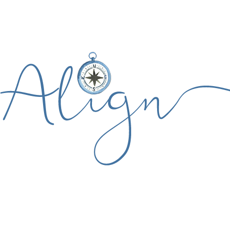 Align - 3.png