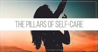 Pillars Self-Care.jpg